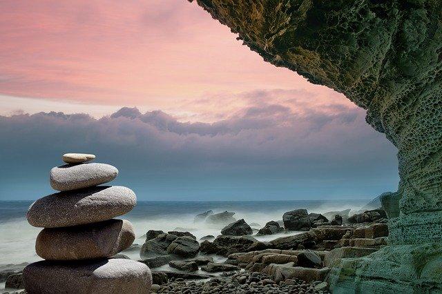 Finding Spiritual Wellness